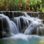 kuang-si-falls-463925_1280