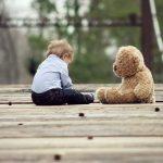 baby-623417_1280_fotor