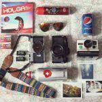 camera-1504210_1280