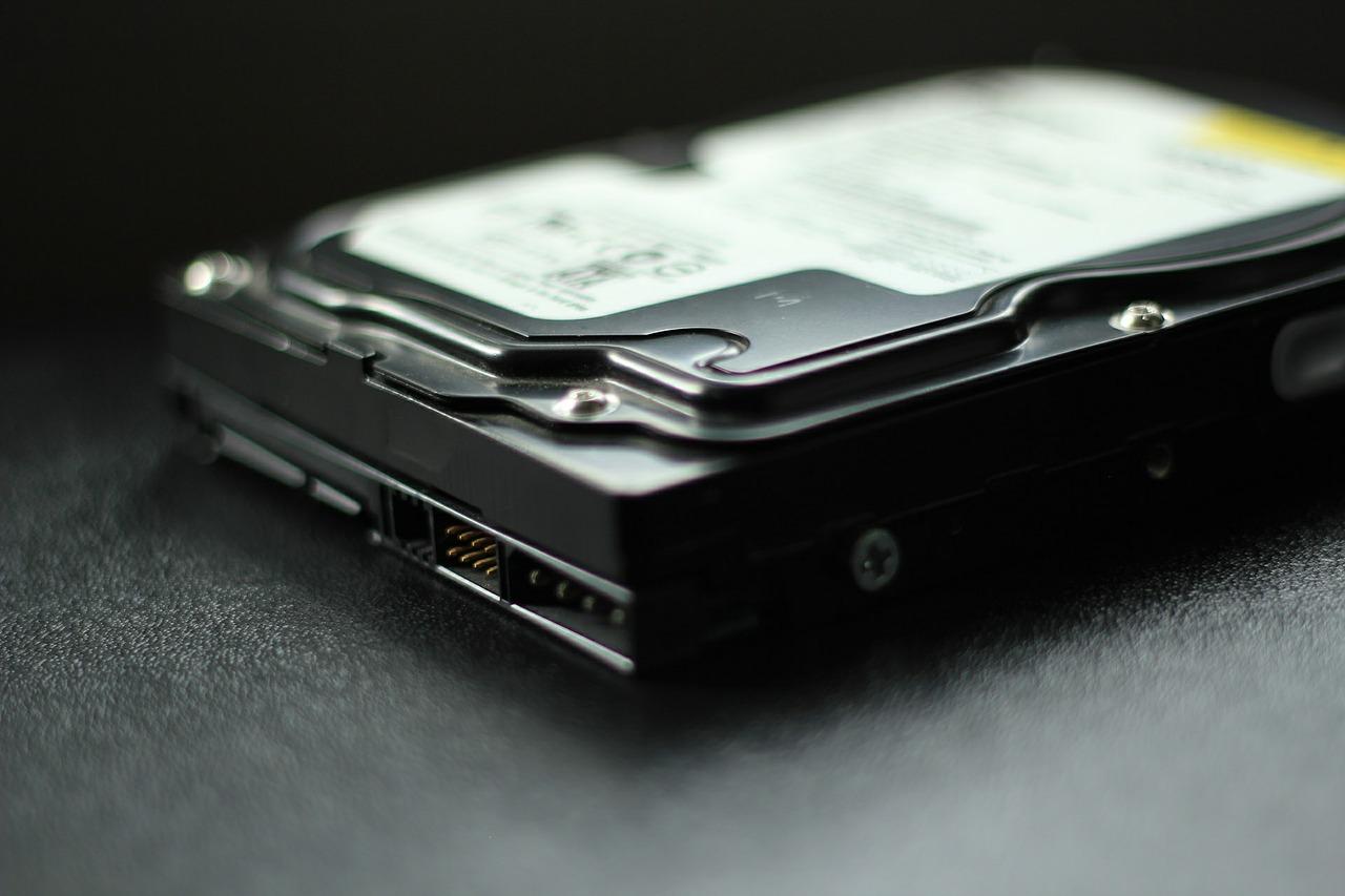 hard-drive-592204_1280