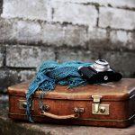 luggage-2420324_1280