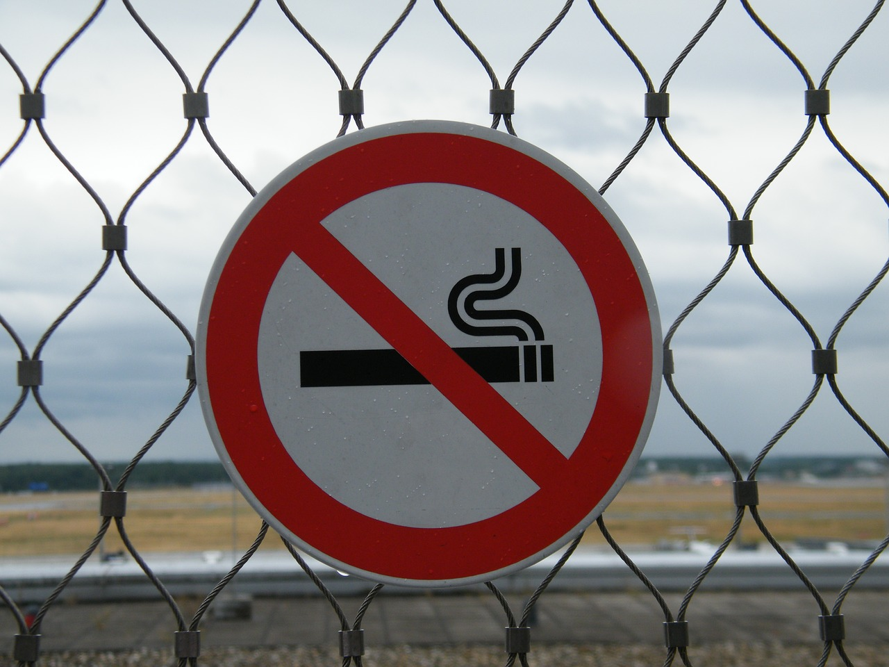 non-smoking-2462853_1280