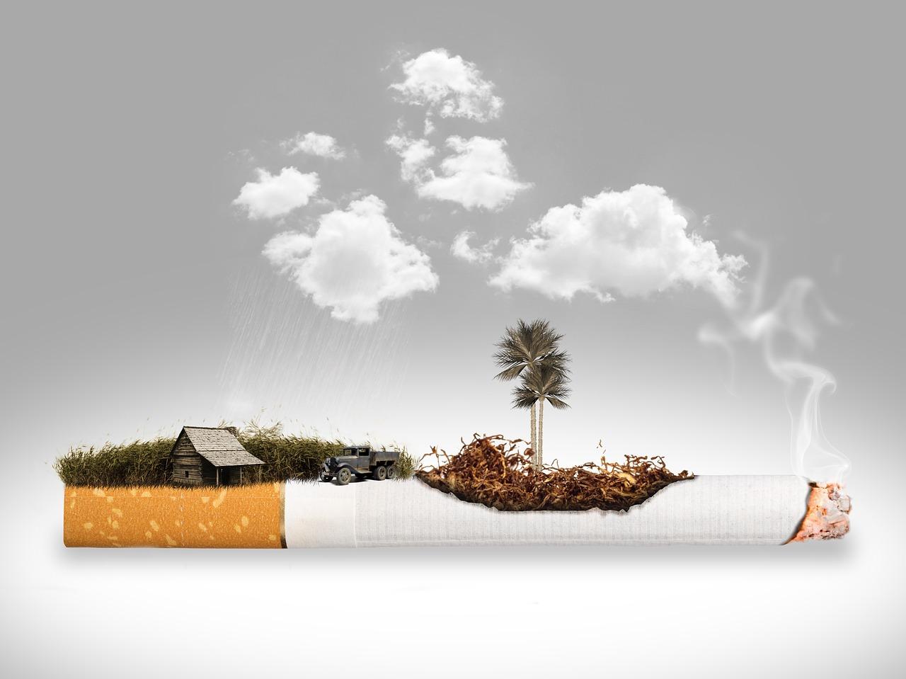 cigarette-1533104_1280